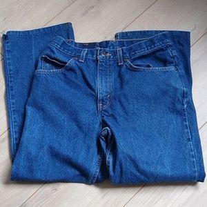 🇨🇦Vintage GWG jeans 👖